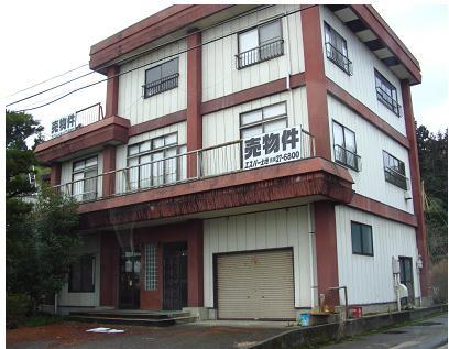 Masjid Nagaoka